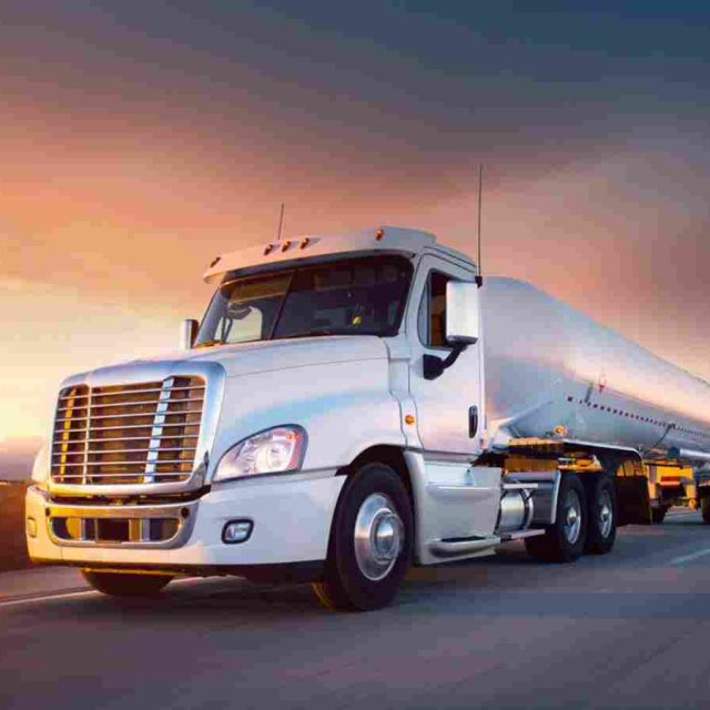 Do I Need a Freight Permit?